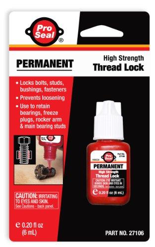 pro-seal-27106-pro-lok-permanent-thread-lock-6-ml