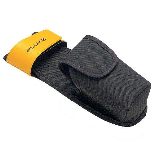 Fluke H3 Clamp Meter Holster with Pocket