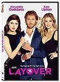DVD : The Layover [DVD]