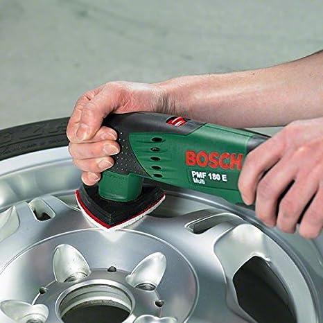 Bosch 2609255013 Foret m/étal HSS-R Diam/ètre 6,0 mm