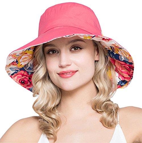 Cotton Woven Cap - 5