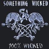 100 Percent Wicked