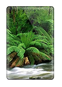 Miri Rogoff's Shop Hot 6526634J85346391 New Diy Design Yarra Ranges National Park Australia For Ipad Mini 2 Cases Comfortable For Lovers And Friends For Christmas Gifts