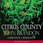 Citrus County | John Brandon
