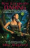 Kris Longknife: Daring (Kris Longknife Series Book 9)