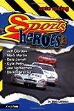 Auto Racing, Mark Littleton, 0310702925