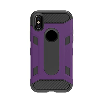 coque adequat iphone x