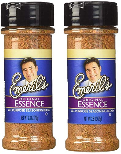 Emeril Original Essence 2.8 oz. ea. - 2 Pack (2 Pack (2 Count))