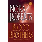 Blood Brothers (The Sign of Seven)
