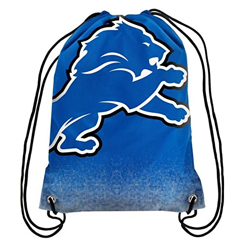detroit lions logo football amazon