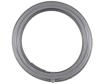 Remle – Goma puerta de lavadora – Balay Bosch Lynx WFC2446 361127