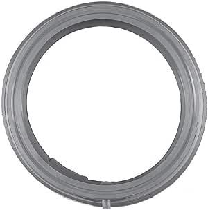 Remle – Goma puerta de lavadora – Balay Bosch Lynx WFC2446 361127 ...