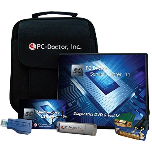 pc diagnostic software - 8