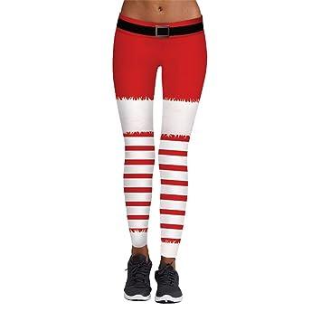 Llcp Pantalones De Chándal Impresos Las Señoras Para Colorear