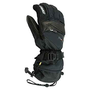 nbsp for first say review gloves quite while at keep pow newschoolers transfilmer mittens using that warm the i we aps a news when swany read off to happily hands have really been com they do toaster