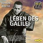 Leben des Galilei | Bertolt Brecht