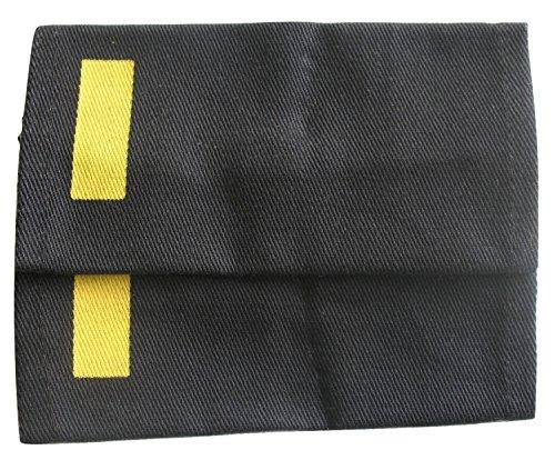 idf dress uniforms - 4