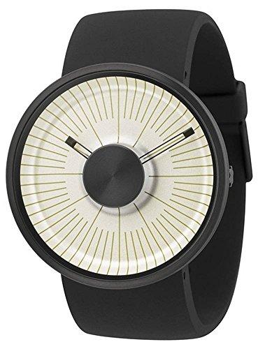 cream-black-my03-hacker-watch-by-odm
