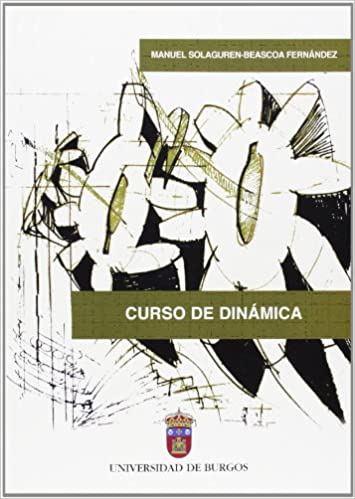Curso de Dinámica (Manuales)