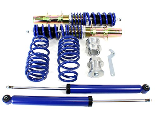 Buy coilovers for mk4 gti