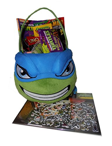 teenage ninja turtle ball pen - 7