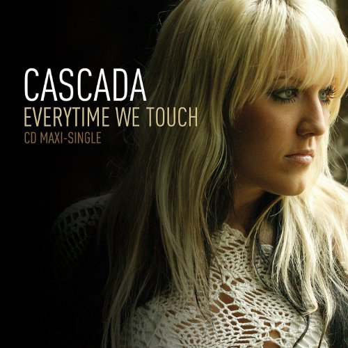 everytime-we-touch-original-mix