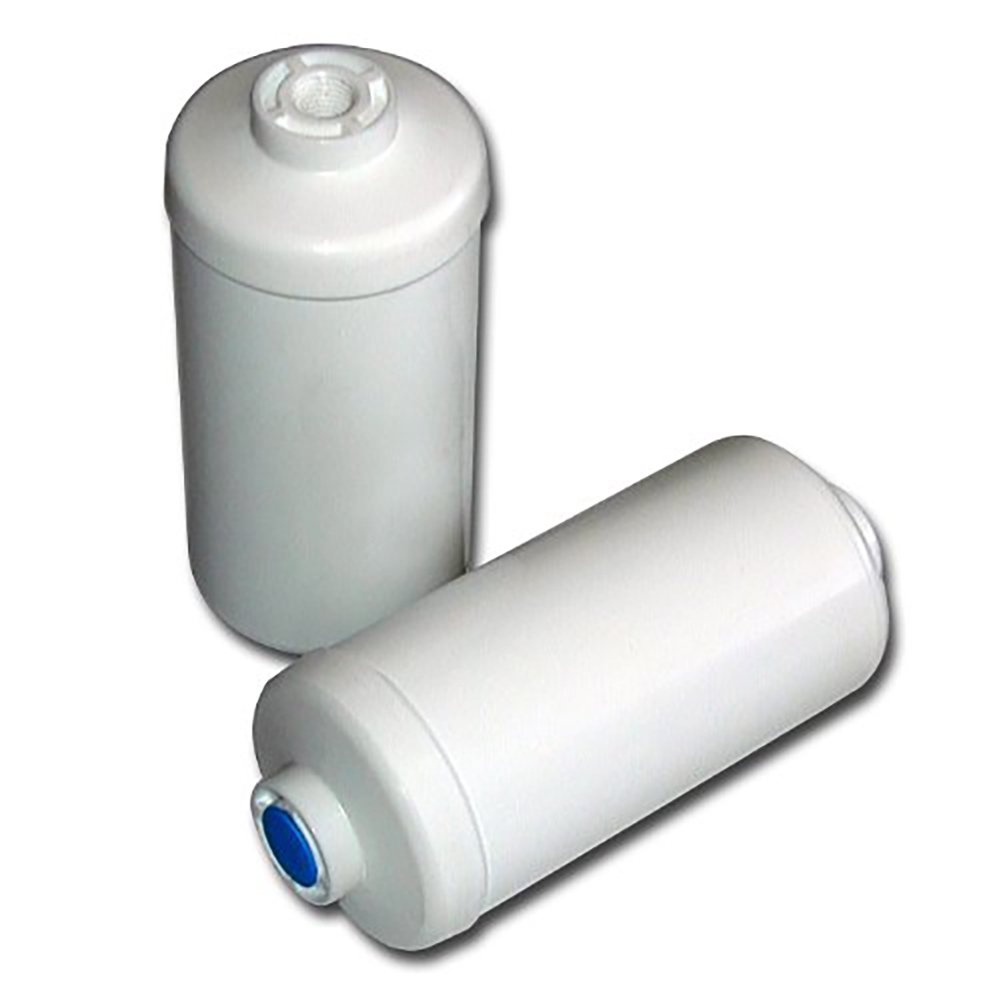 Fits Black Berkey Purifiers Only Berkey PF-2 Fluoride Filter Set of 2
