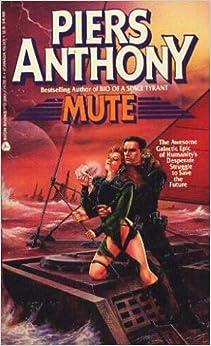 Book Mute