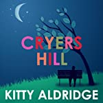 Cryer's Hill   Kitty Aldridge