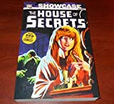img - for The House of Secrets, Volume One (Showcase Presents) book / textbook / text book