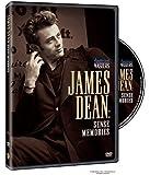 James Dean - Sense Memories (American Masters)