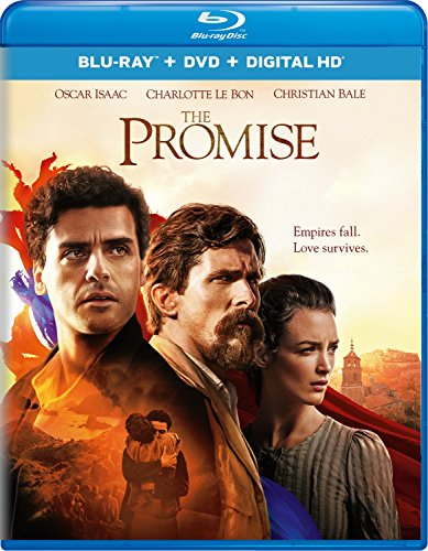 the-promise-2017-blu-ray
