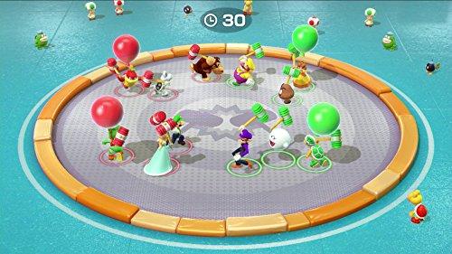 51obkGvZCWL - Super Mario Party - Nintendo Switch