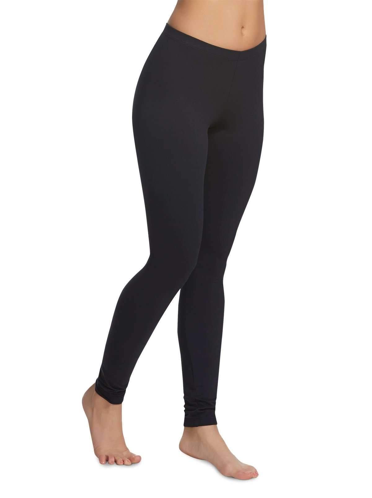 Best Rated in Women's Leggings & Helpful Customer Reviews
