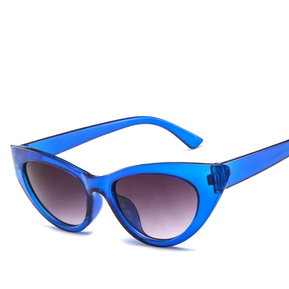 Eyeglass Cases Custom Octopus Painted Hard Shell Foldable Portable Glasses Case
