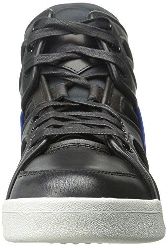Chaussures Titann S Hommes Diesel Mode xwqzSvff