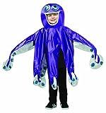 Rasta Imposta Baby's Octopus by Rasta Imposta