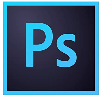 Photoshop and apple cc outright