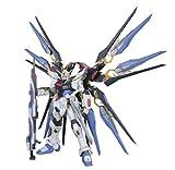 Bandai Hobby Strike Freedom Gundam, Bandai Perfect Grade Action Figure