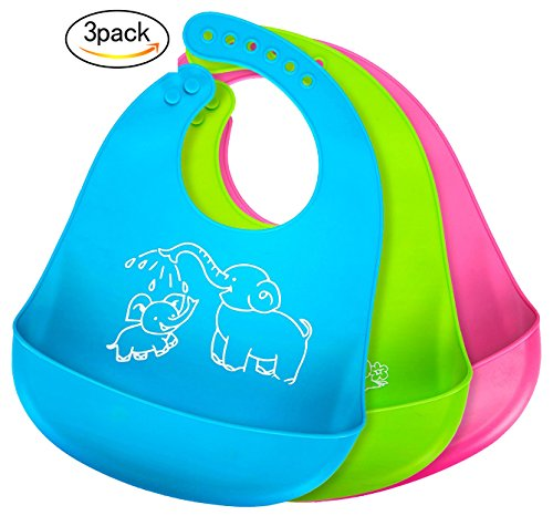 food bibs for baby - 9
