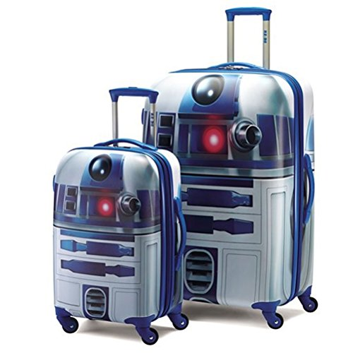 american-tourister-star-wars-2-piece-set-21-28-hardside-spinner-one-size-star-wars-r2-d2