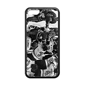Sport Pattern Hight Quality Case for Iphone 5c