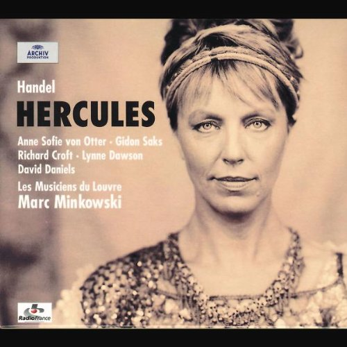 handel-hercules-musical-drama-in-three-acts-hwv-60