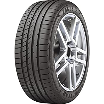goodyear eagle rs a radial tire 255 60r19 108h goodyear automotive. Black Bedroom Furniture Sets. Home Design Ideas