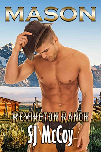 Mason Remington fell in love with his little brother's best friend, Gina, when she was still in high school. It seemed they'd found their forever early in life. But somehow it all went wrong. Now - ten years later - Gina's back in town. This time he ...