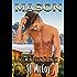 Mason (Remington Ranch Book 1)