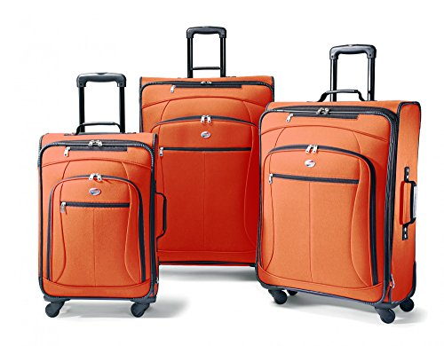 american-tourister-luggage-at-pop-3-piece-spinner-set-one-size-orange