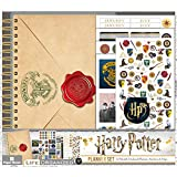 Paper House Productions PLS-1000E Sticker, Decal, Label, Planner, Journal, Dairy, Magnetic Bookmark Set, None