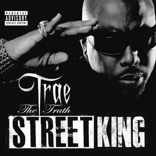 Street King [Explicit] - Stores Street King