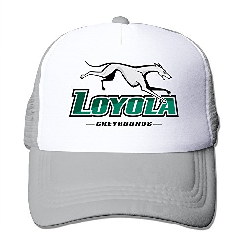 ash-hglenice-loyola-md-greyhounds-unisex-adjustable-baseball-trucker-cap-one-size